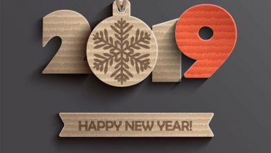 Happy 2019 image celebration 390x220 - Happy 2019 image celebration