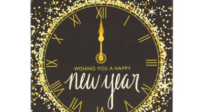 Happy new year wishes 390x220 - Happy new year wishes