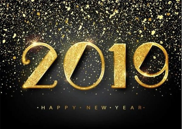 New 2019 image wishes - New 2019 image wishes