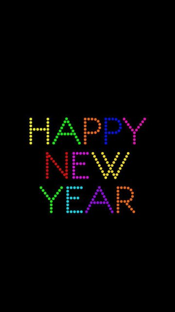 New year images - New year images