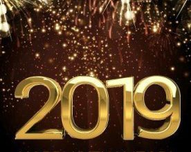 Year 2019 card wishes 276x220 - Year 2019 card wishes