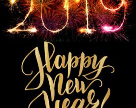 photo Happy new year 2019 card 276x220 - photo Happy new year 2019 card
