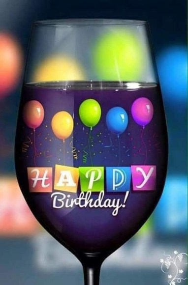 All the best birthday wishes Image - All the best birthday wishes Image