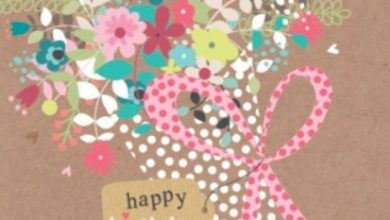 Bday greetings Image 390x220 - Bday greetings Image