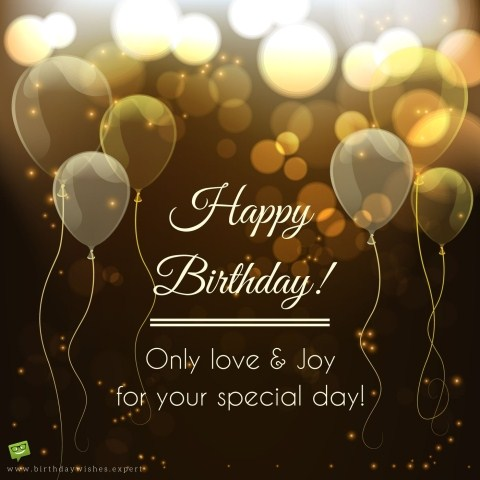 Best birthday wishes quotes Image - Best birthday wishes quotes Image