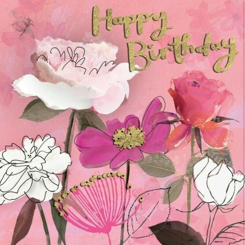 Best ever birthday wishes Image - Best ever birthday wishes Image