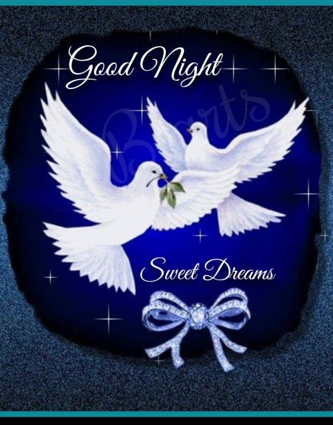 Best good night wishes image - Best good night wishes image