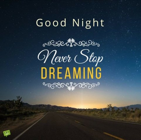 Best good night wishes quotes image - Best good night wishes quotes image