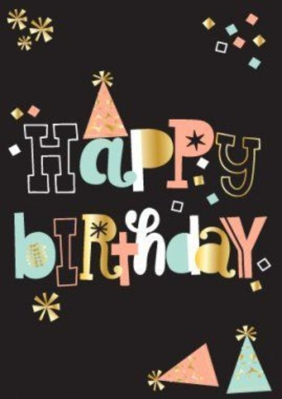 Best words for birthday Image - Best words for birthday Image