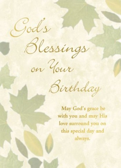 Birthday congratulations messages Image - Birthday congratulations messages Image