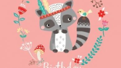 Birthday wishes birthday quotes Image 390x220 - Birthday wishes birthday quotes Image