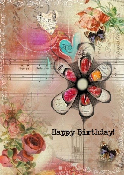 Birthday wishes qoutes Image - Birthday wishes qoutes Image