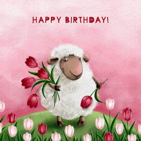 Birthday wishes quotes Image - Birthday wishes quotes Image