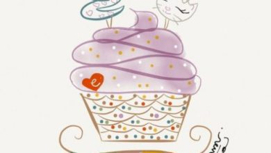 Birthday with wishes Image 390x220 - Birthday with wishes Image