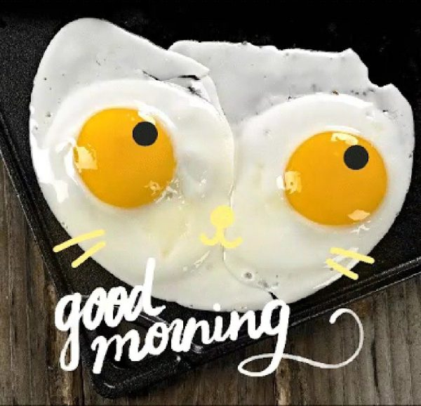 Coffee and Breakfast Greeting Good day good day Images - Coffee and Breakfast Greeting Good day good day Images