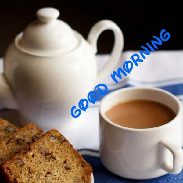 Coffee and Breakfast Greeting Good images good morning Images - Coffee and Breakfast Greeting Good images good morning Images