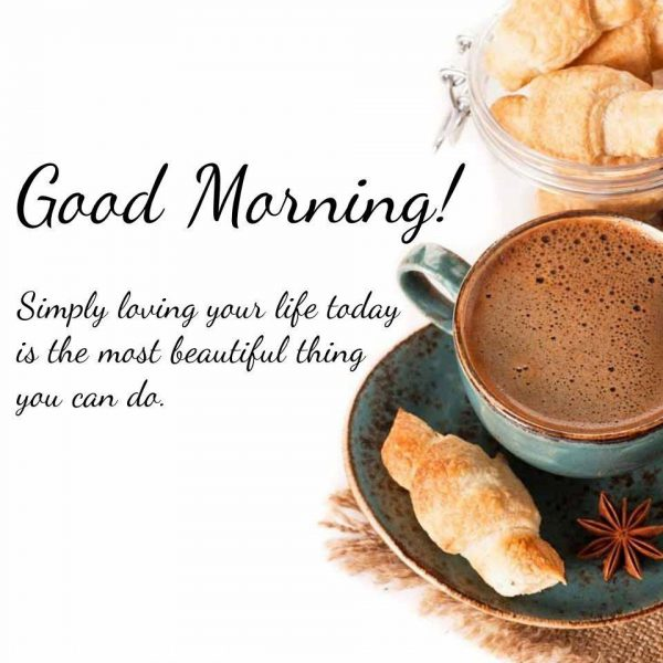 Coffee and Breakfast Greeting Good morning good morning good morning Images - Coffee and Breakfast Greeting Good morning good morning good morning Images