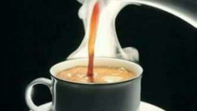 Coffee and Breakfast Greeting Good morning image Images 390x220 - Coffee and Breakfast Greeting Good morning image Images