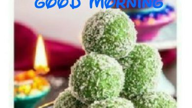 Coffee and Breakfast Greeting Good morning images hd Images 390x220 - Coffee and Breakfast Greeting Good morning images hd Images