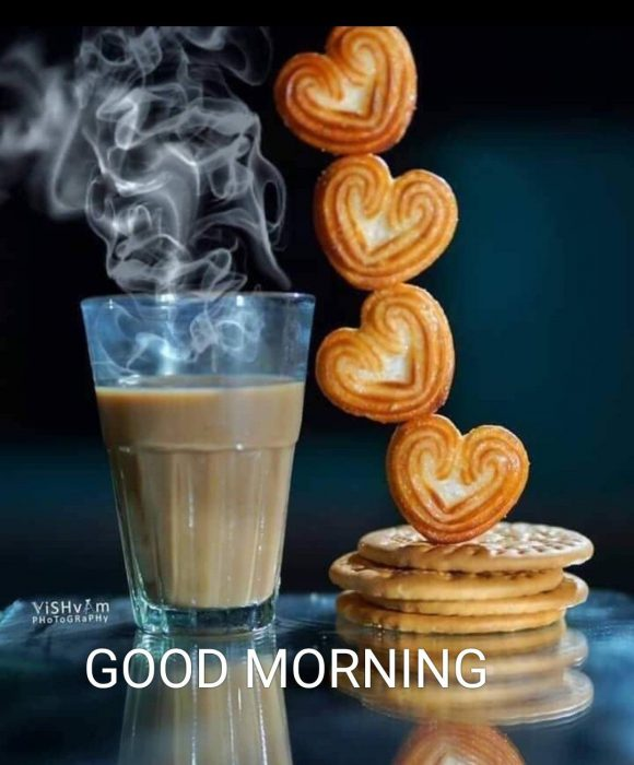Coffee and Breakfast Greeting Good morning images with quotes Images - Coffee and Breakfast Greeting Good morning images with quotes Images