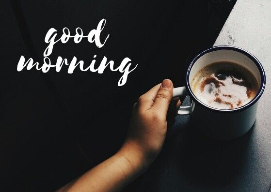 Coffee and Breakfast Greeting Good morning pic Images - Coffee and Breakfast Greeting Good morning pic Images
