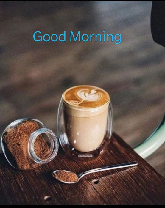 Coffee and Breakfast Greeting Good morning quotes and images Images - Coffee and Breakfast Greeting Good morning quotes and images Images