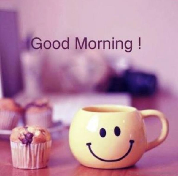 Coffee and Breakfast Greeting Good morning today Images - Coffee and Breakfast Greeting Good morning today Images