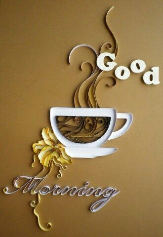 Coffee and Breakfast Greeting Good morning wallpaper Images - Coffee and Breakfast Greeting Good morning wallpaper Images