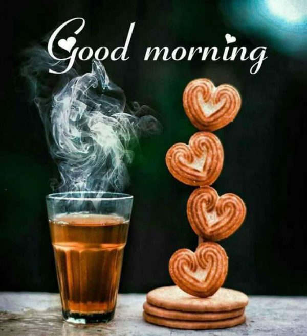 Coffee and Breakfast Greeting Good morning wishes images Images - Coffee and Breakfast Greeting Good morning wishes images Images