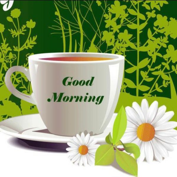 Coffee and Breakfast Greeting Happy morning Images - Coffee and Breakfast Greeting Happy morning Images
