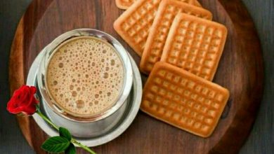 Coffee and Breakfast Greeting Happy morning images Images 390x220 - Coffee and Breakfast Greeting Happy morning images Images