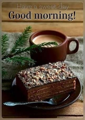 Coffee and Breakfast Greeting Morning special Images - Coffee and Breakfast Greeting Morning special Images