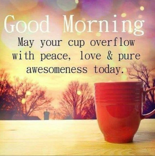 Coffee and Breakfast Greeting Sweet morning Images - Coffee and Breakfast Greeting Sweet morning Images