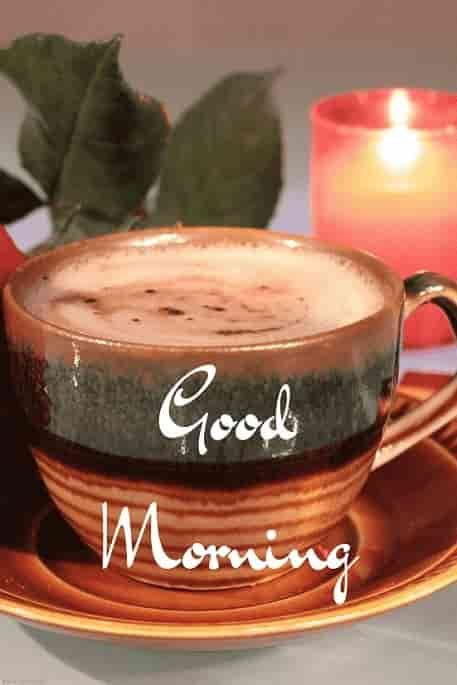 Coffee and Breakfast Greeting The good morning wishes images Images - Coffee and Breakfast Greeting The good morning wishes images Images