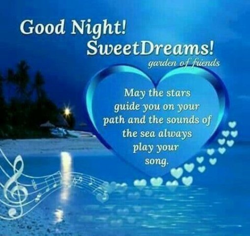 Gn sweet sms image - Gn sweet sms image