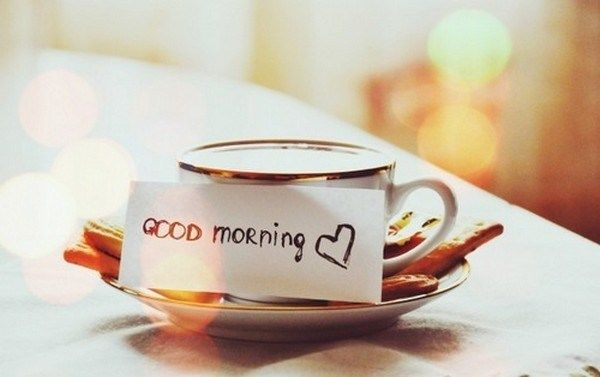 Good morning good day Images - Good morning good day Images
