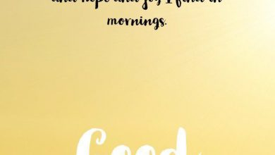 Good morning image new Images 390x220 - Good morning image new Images