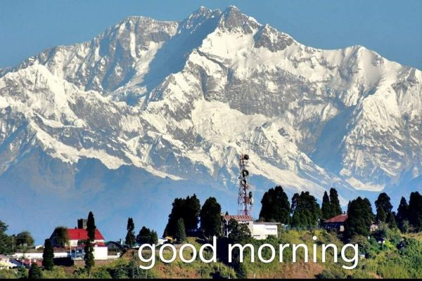 Good morning landscape photos Greetings Images - Good morning landscape photos Greetings Images