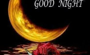 Good night msg image 359x220 - Good night msg image