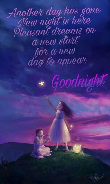 Good night sweet dreams i love you quotes image - Good night sweet dreams i love you quotes image