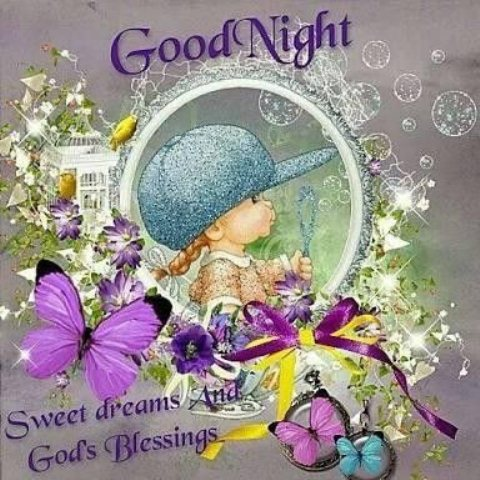 Good night wishes images image - Good night wishes images image