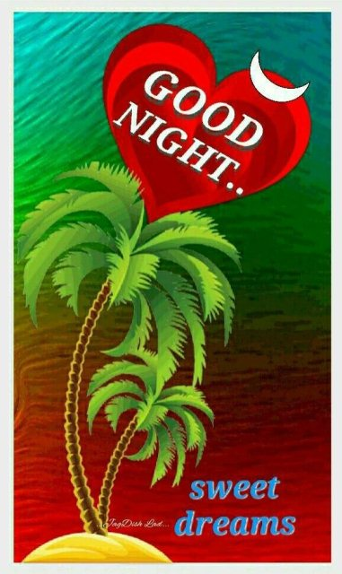 Good night wishes to lover image - Good night wishes to lover image