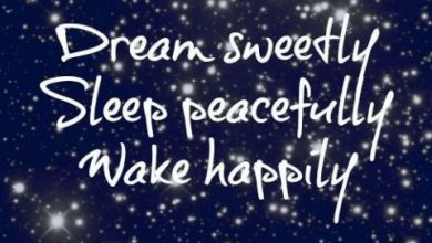Good nite wishes images image 390x220 - Good nite wishes images image