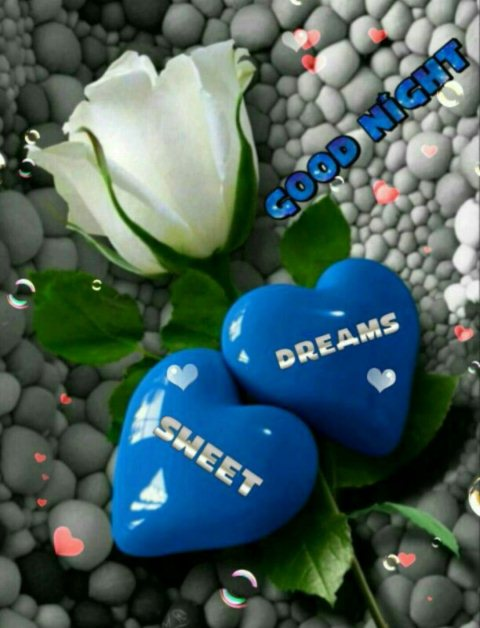 Gud night wishes for lover image - Gud night wishes for lover image