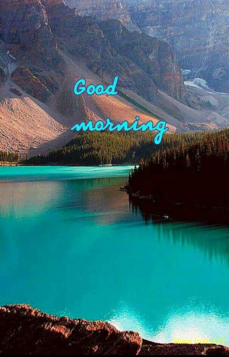 Happy morning farm image Greetings Images - Happy morning farm image Greetings Images