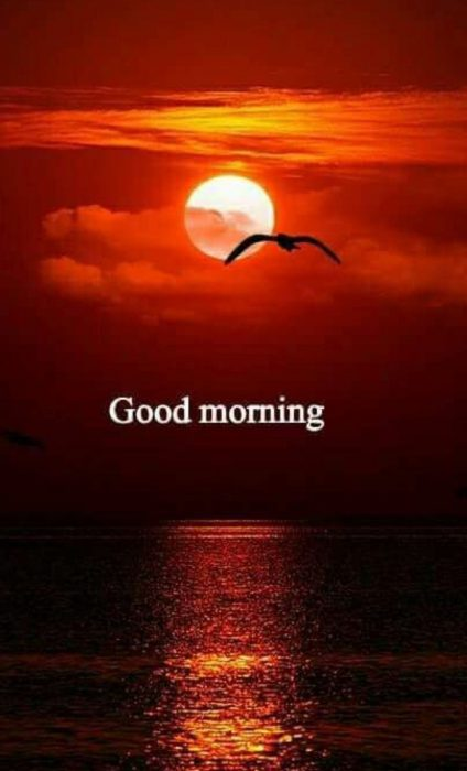 Happy morning mountains images Greetings Images - Happy morning mountains images Greetings Images