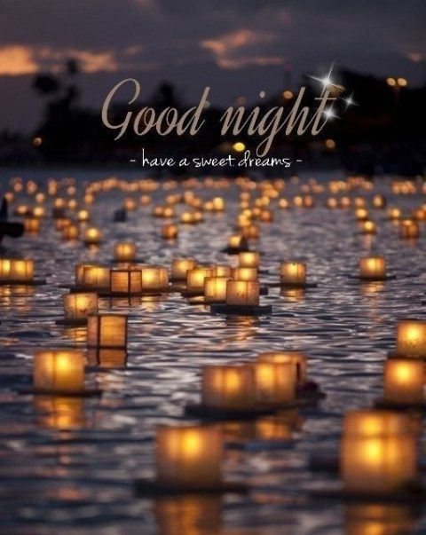 Have a good night beautiful image - Have a good night beautiful image