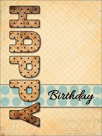 Have a great birthday quotes Image - Have a great birthday quotes Image