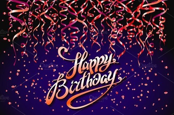 I want birthday messages Image - I want birthday messages Image
