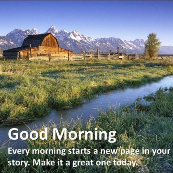 Morning greeting mountains images Greetings Images - Morning greeting mountains images Greetings Images
